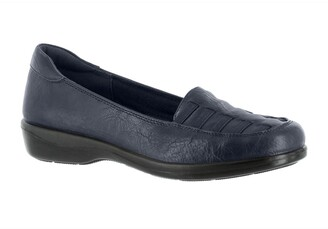 Easy Street Shoes Genesis Moc Loafer - Multiple Widths Available