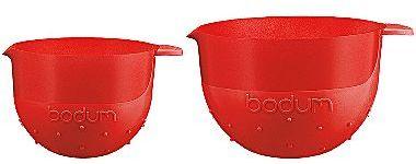 Bodum Bistro 2-pc. Mixing Bowl Set