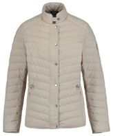 Olsen Quilted Jacket