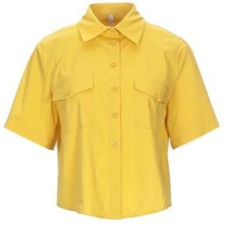 Imperial Star Shirt