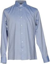Ballantyne Shirts - Item 38626309