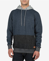 Volcom Men's Threezy Cotton Hoodie