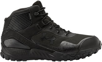 Under Armour Valsetz RTS 1.5 WP 5in Boot - Men's