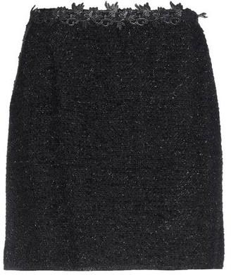 Gianfranco Ferre Mini skirt
