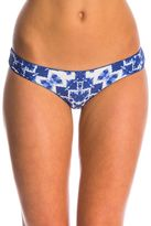 Rip Curl Swimwear Fairweather Hipster Bikini Bottom 8147888