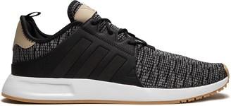 adidas X_PLR sneakers