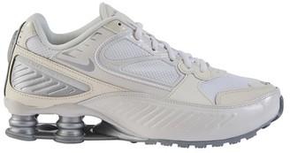 Nike Enigma trainers