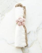 Juliska Petticoat Napkin