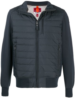Parajumpers Elliot combined jacket