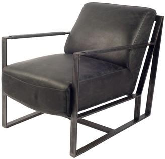 Mercana Home Malvo I Chair