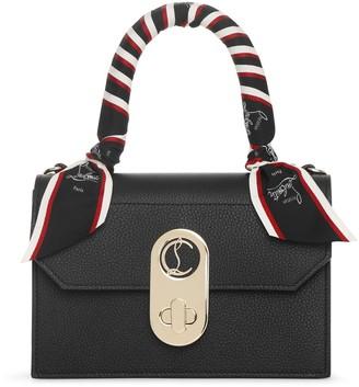 Christian Louboutin Elisa top handle small bag