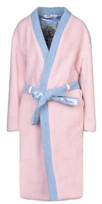 GCDS Overcoat