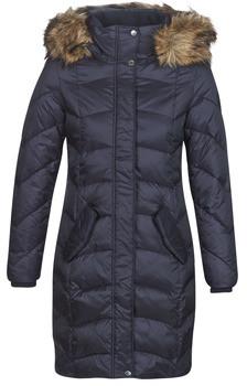S'Oliver 05-909-52-7662-5996 women's Jacket in Blue