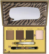 Essence How to Make Brows That Wow Makeup Box
