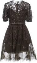 Elie Saab Short dresses - Item 34739121