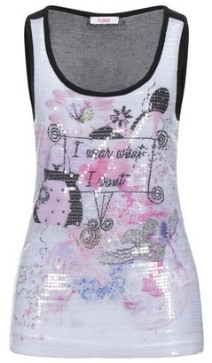 Blugirl Vest