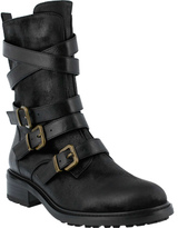 Azura Women's Calmon Boot