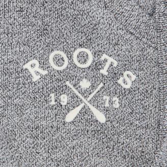 Roots Girls Cabin Short