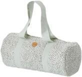 ferm LIVING Dots 24h Bag