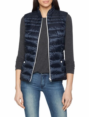 Gerry Weber Women's 94077-31116 Outdoor Gilet