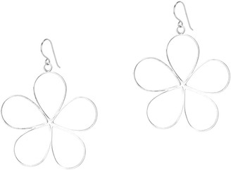 Amorcito Baby Azuma Earrings