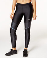 Nike Power Speed Dri-FIT Leggings