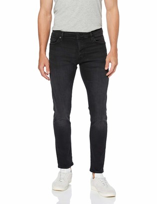 True Religion Men's Tony Skinny Jeans