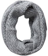 Pieces Pansi Snood