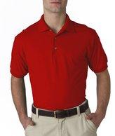 Gildan Men's DryBlend Jersey Polo