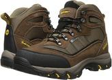 Hi-Tec Skamania Waterproof Men's Boots