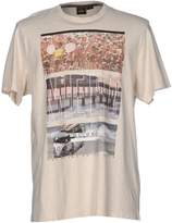 Merc T-shirts - Item 12031974