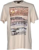 Merc T-shirts