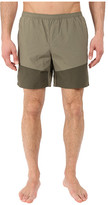 Mountain Hardwear Class IVTM Shorts