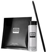 Erno Laszlo 'Hydra Therapy - Skin Vitality' Mask Kit