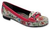 Ros Hommerson Women's Regina loafers 12 N