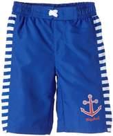 Playshoes Boys Maritim Swim Shorts