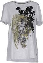 Marc Cain T-shirts - Item 12052217