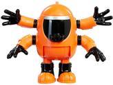 Bio Buster Super Set Figure Pack