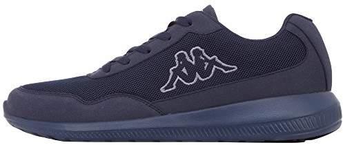 31e725eed4c Kappa Blue Shoes For Men - ShopStyle UK