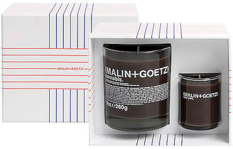 Malin+Goetz Get Lit
