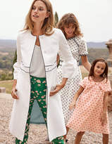 Boden Kaley Occasion Coat