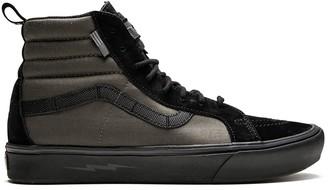 Vans Comfycush Sk8-Hi sneakers