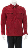 Allegri Lightweight Field Jacket w/ Tags