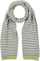 Il Gufo Oblong scarves - Item 46519293