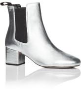Tony Bianco Alby Boot