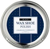 Charles Tyrwhitt Black shoe polish