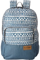 Dakine Capitol Backpack 23L