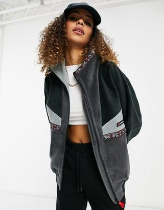 Berghaus Tramantana 91 jacket in black
