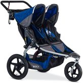 BOB® Stroller Strides® DUALLIE Fitness Stroller in Blue
