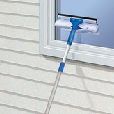Container Store Connect & Clean Combi Washer/Squeegee